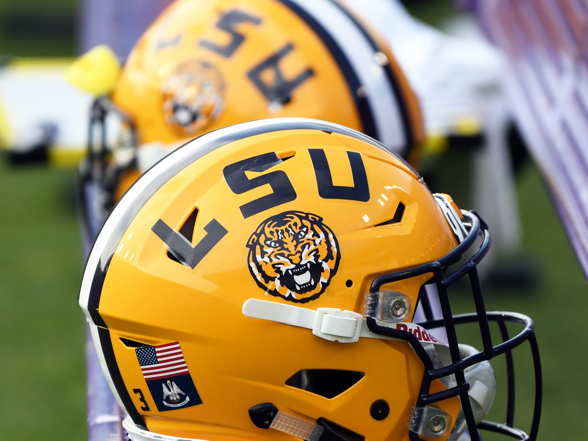 Tigers lose 4-star football commitment