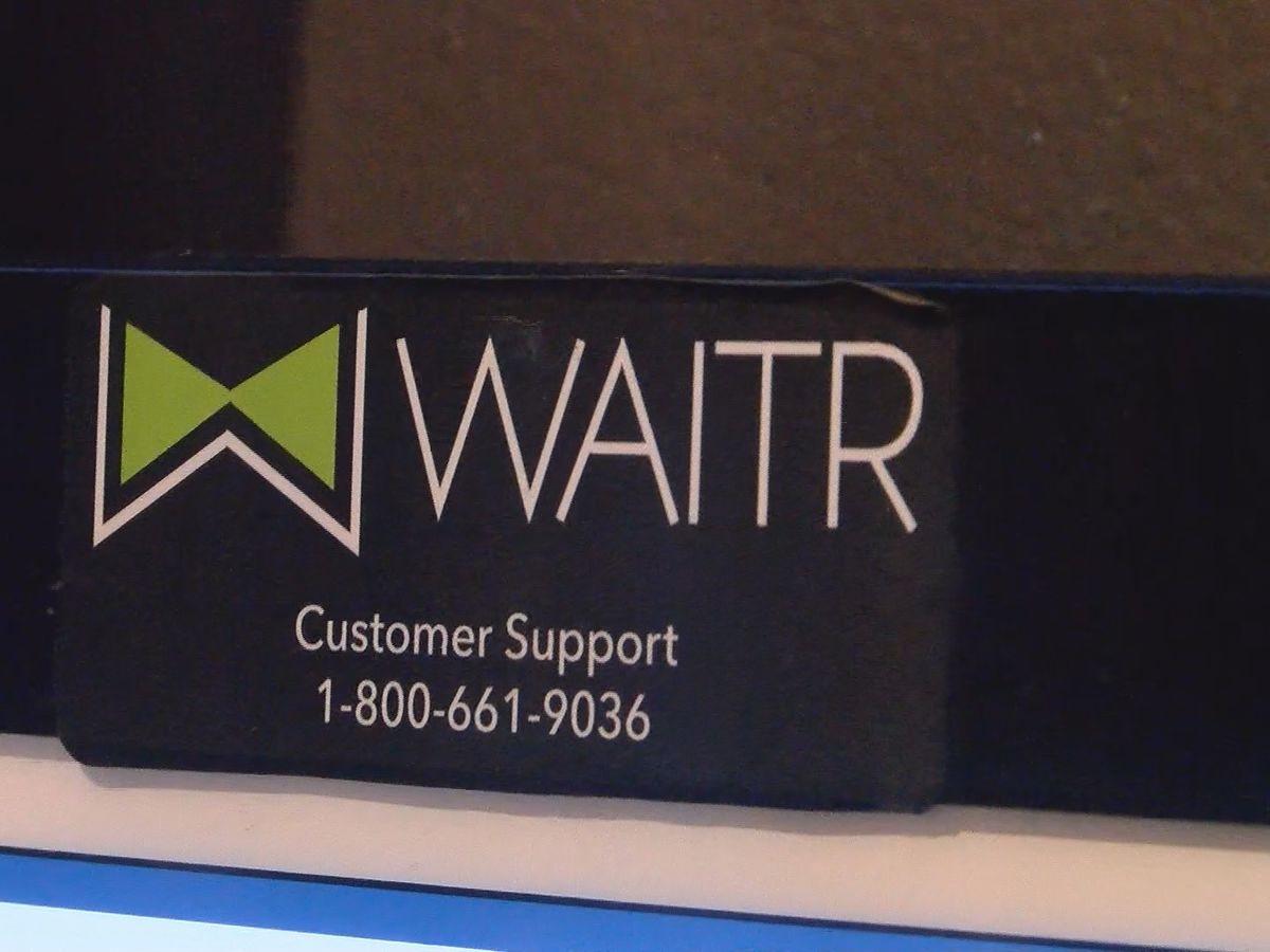 Baton Rouge restaurants threaten to leave Waitr