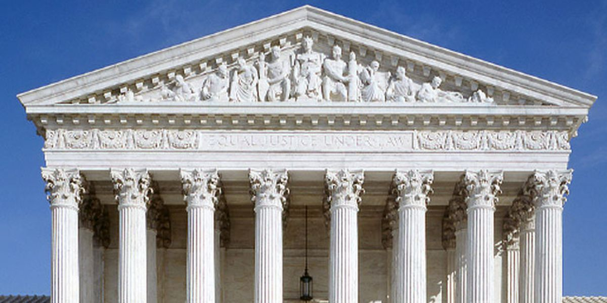 U.S. Supreme Court to consider La. abortion case