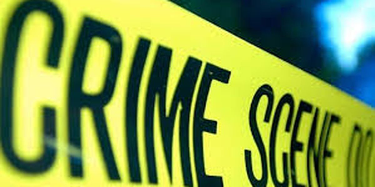 Woman kidnapped from bus stop, shot then abandoned on I-10 eastbound exit