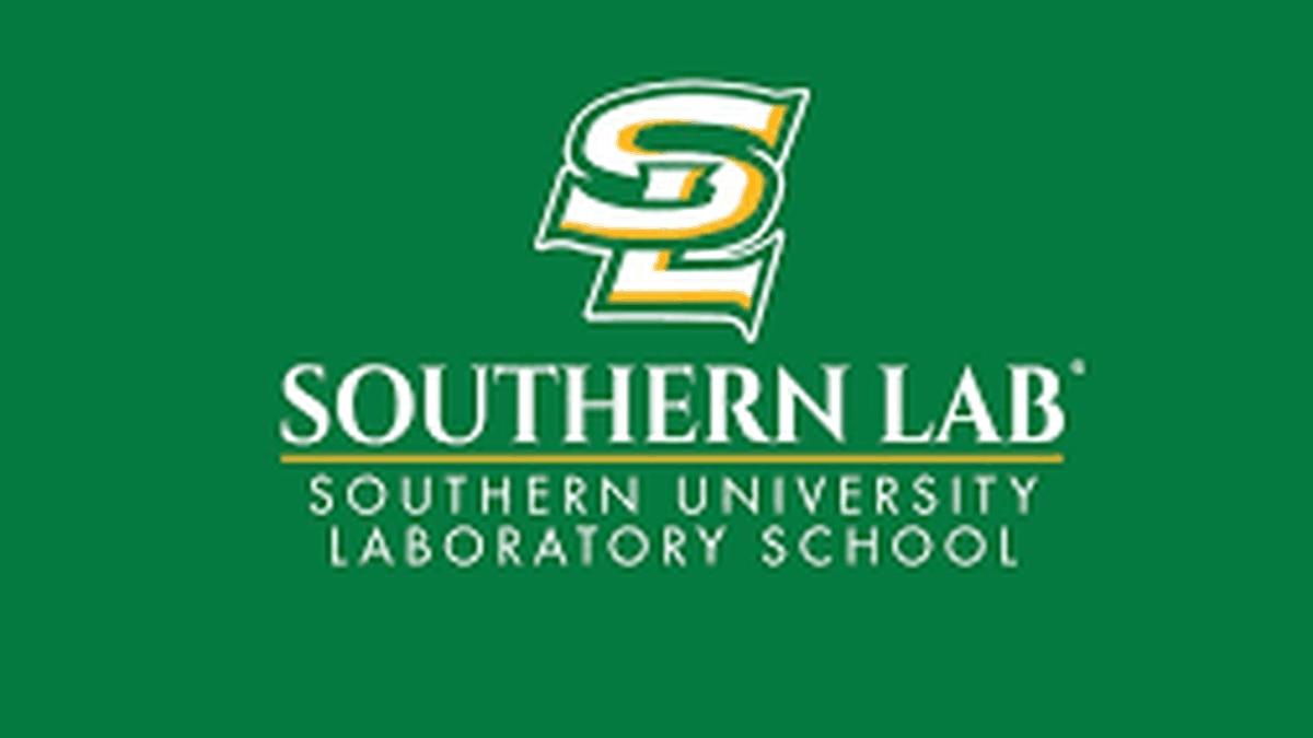 Southern University Laboratory School reschedules homecoming game