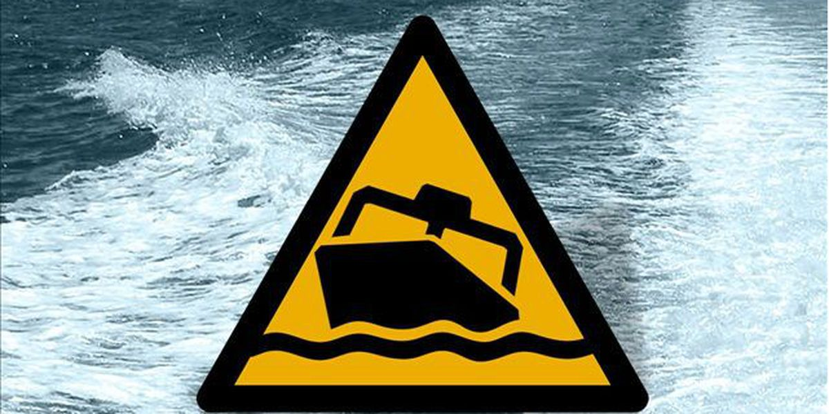 LDWF investigating fatal boating collision in Iberville Parish
