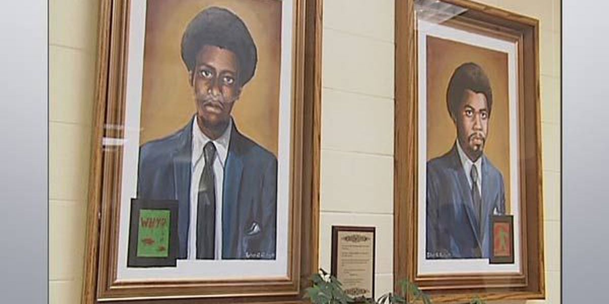Southern hosting march, candlelight vigil to honor Smith-Brown anniversary