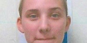 Bossier City runaway teen found in Baton Rouge