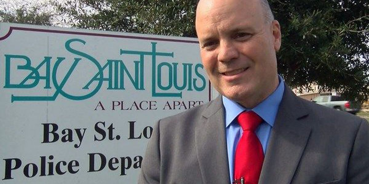 THE INVESTIGATORS: Bay St. Louis police chief resigns amid brutality allegation