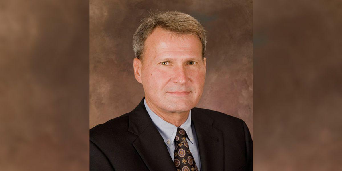 Lamar Advertising Company CFO Keith Istre to retire