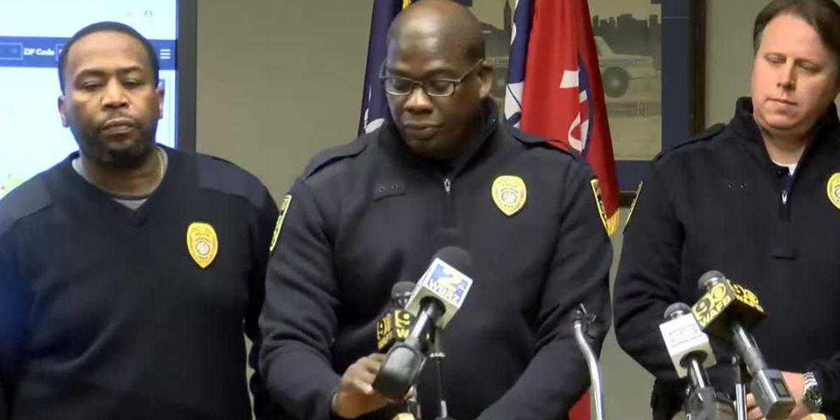 BRPD to assign more detectives to prevent violent crimes after string of deadly shootings