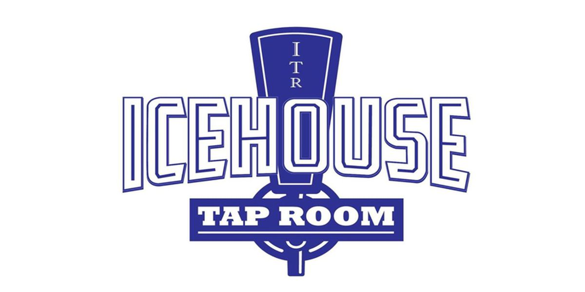 Former neighborhood bar to reopen as IceHouse Tap Room