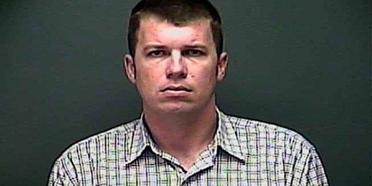 Rape charge dropped against Angola assistant warden