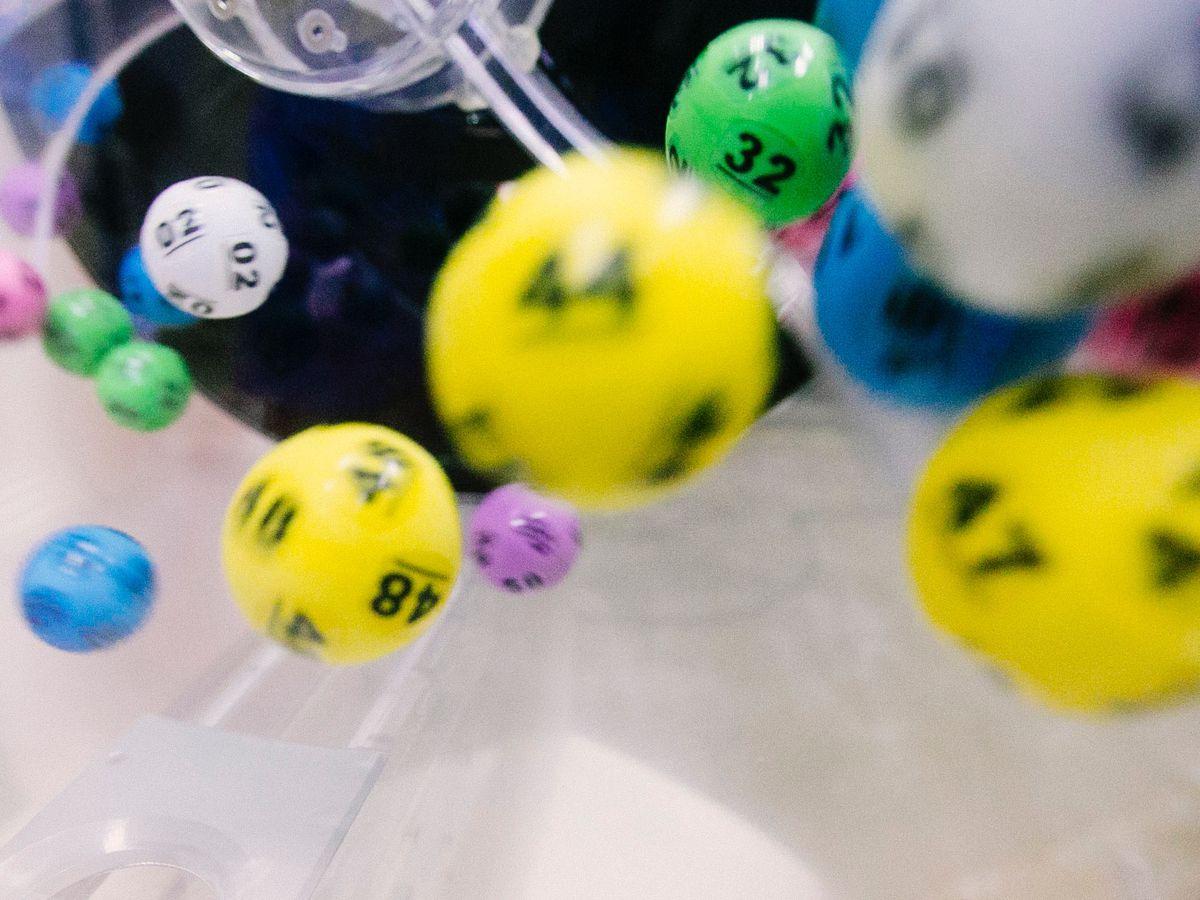 St. Gabriel man wins nearly $200k from Louisiana Lottery