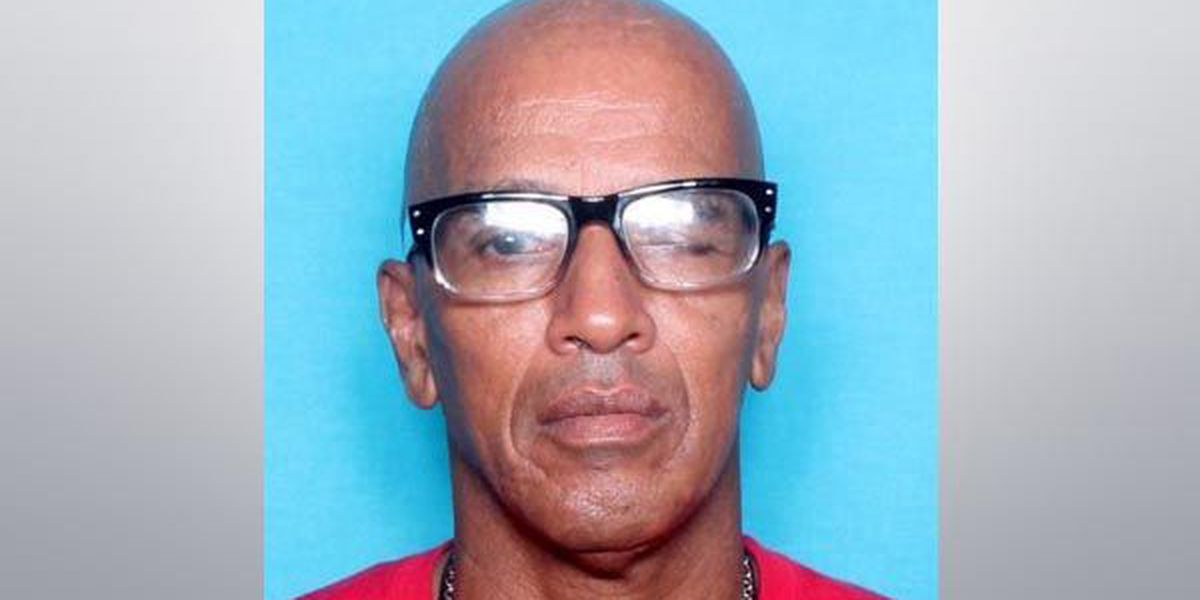 Police searching for suspect accused of raping victim inside home