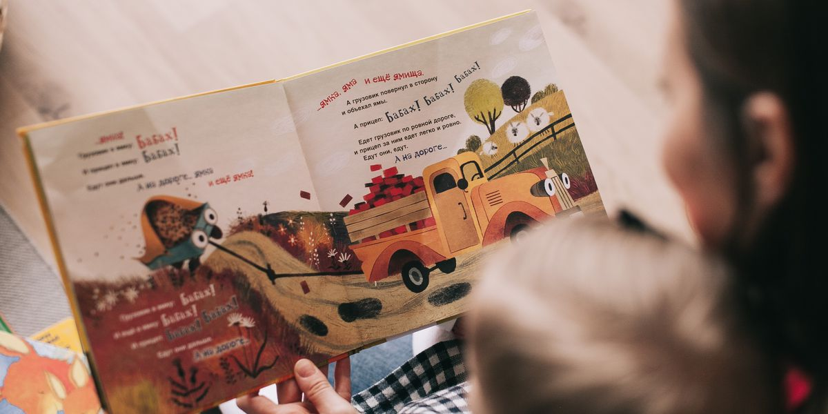 Babysitting course at BRG encourages aspiring babysitters to 'BSAFE'