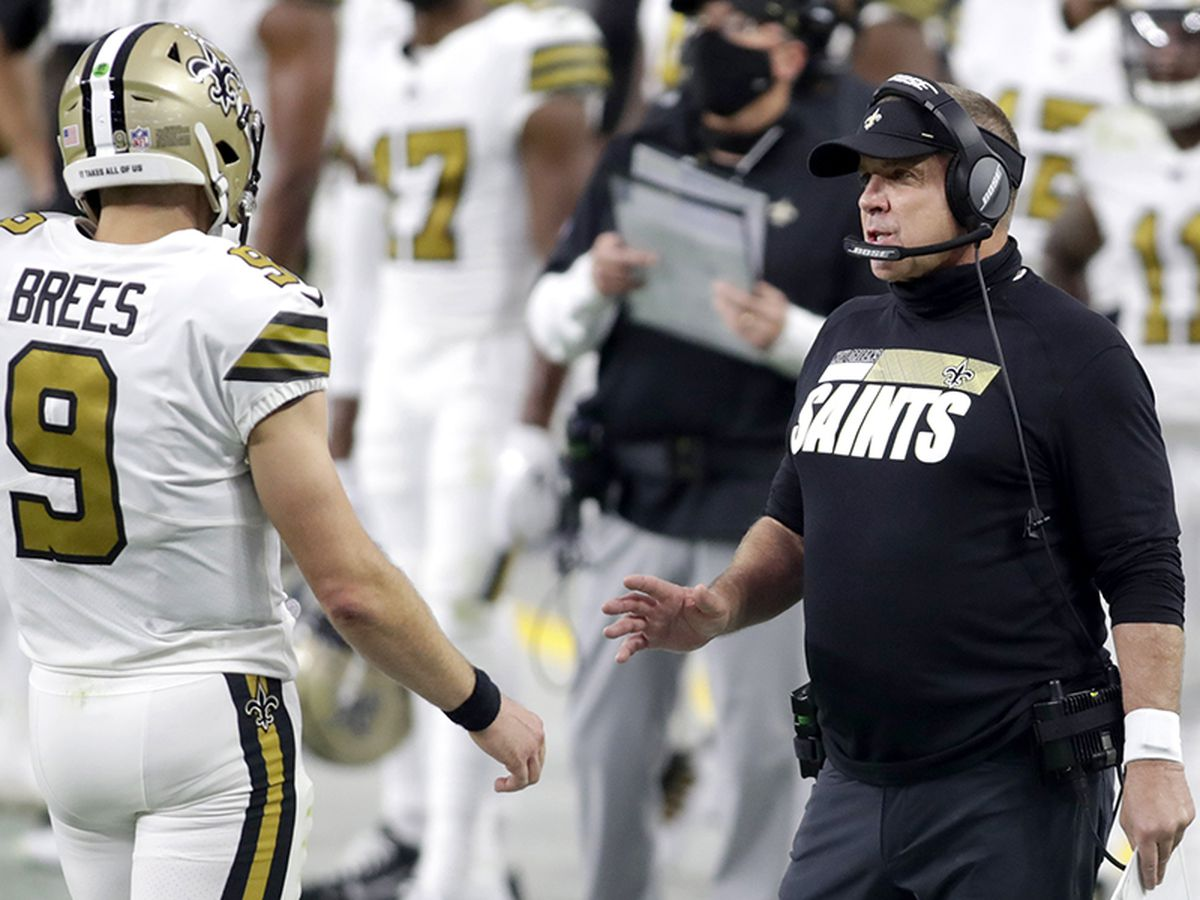 Saints struggle in several areas, commit too many penalties in loss to Raiders