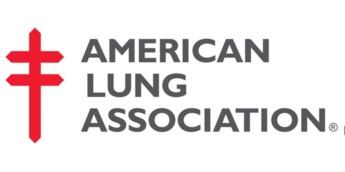 Four things everyone should know about lung cancer screening