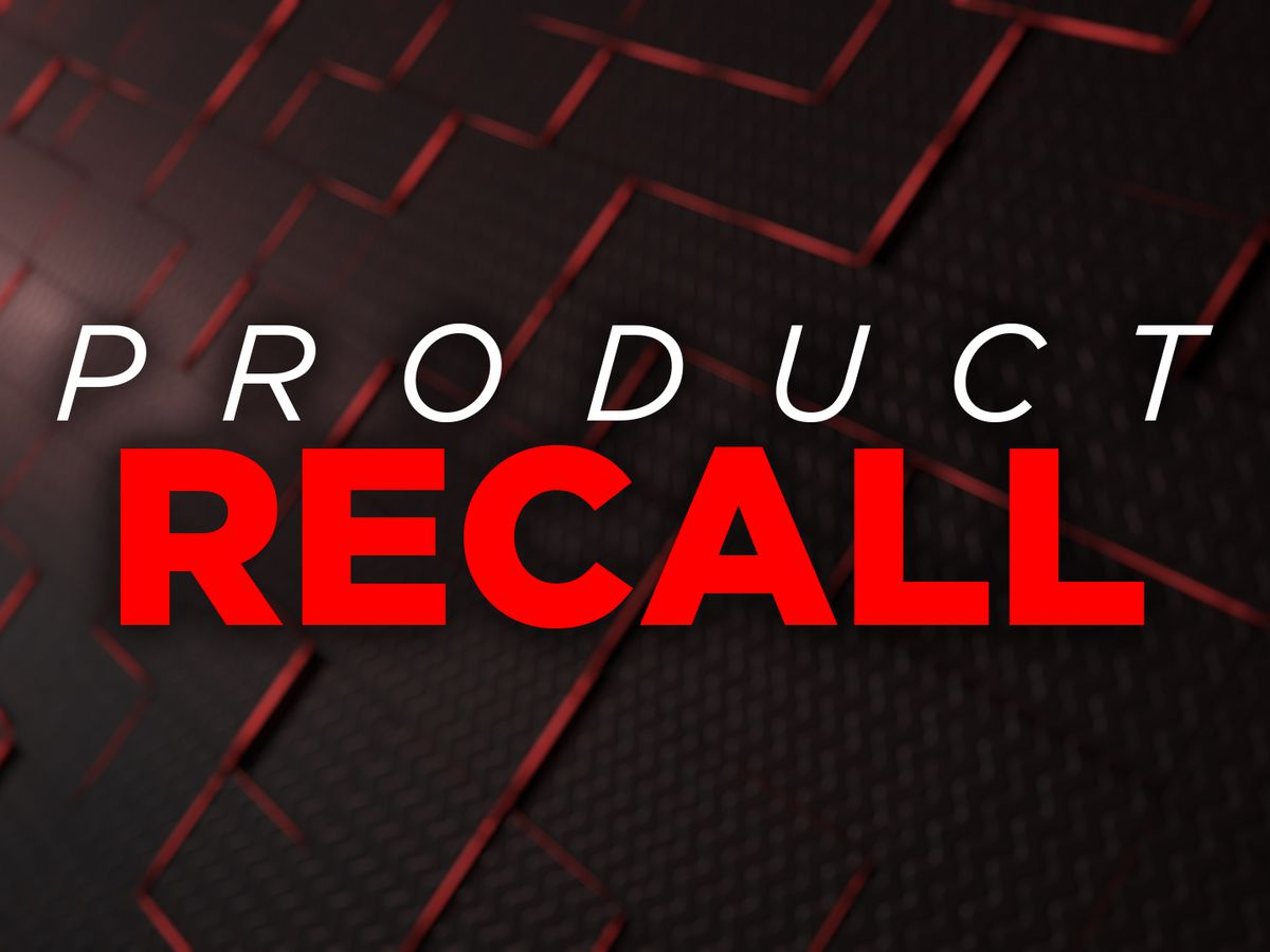 Frozen, raw pet food recalled due to salmonella, listeria risk