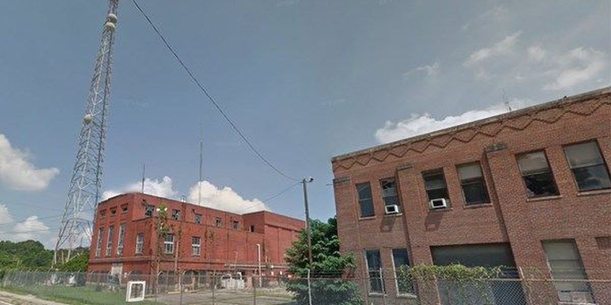 Construction set to begin on Electric Depot on Government Street