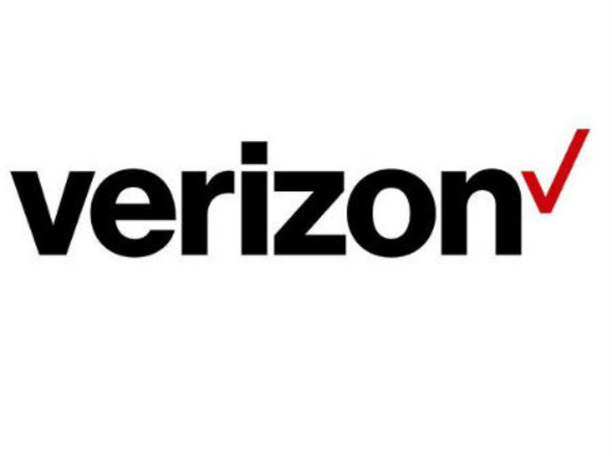 Verizon customers in the south reporting issues with service