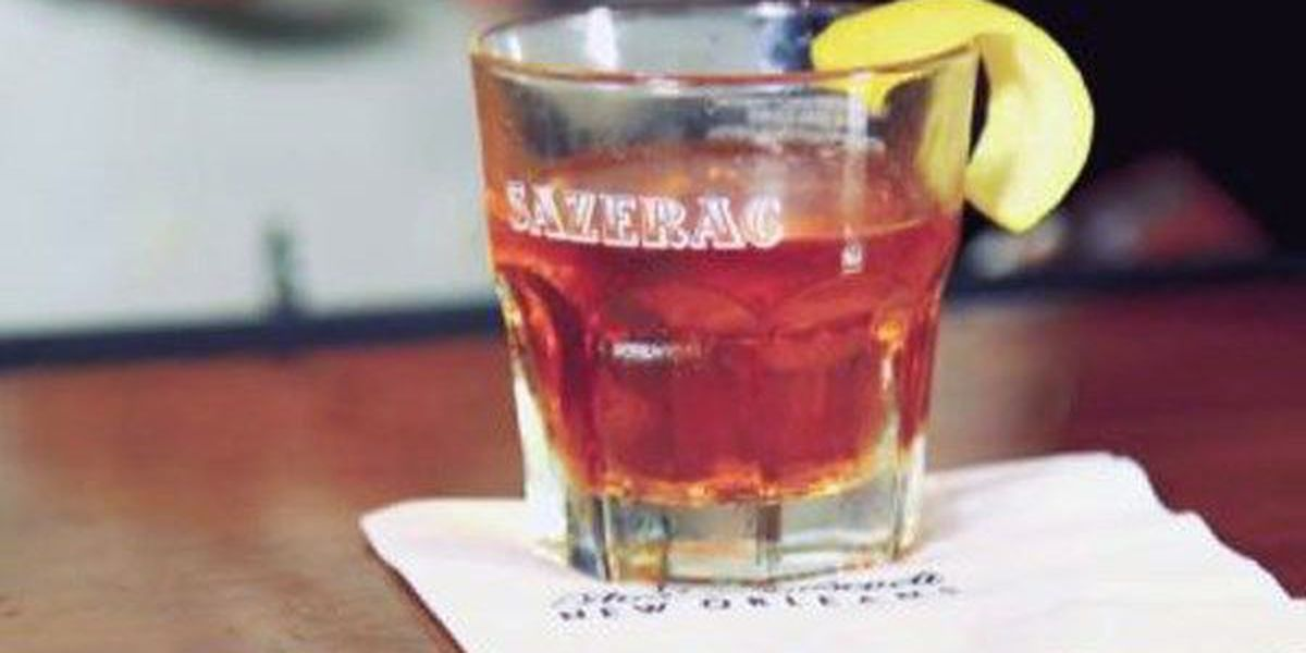 Extras wanted for prohibition party scene in Al Capone movie filming in New Orleans