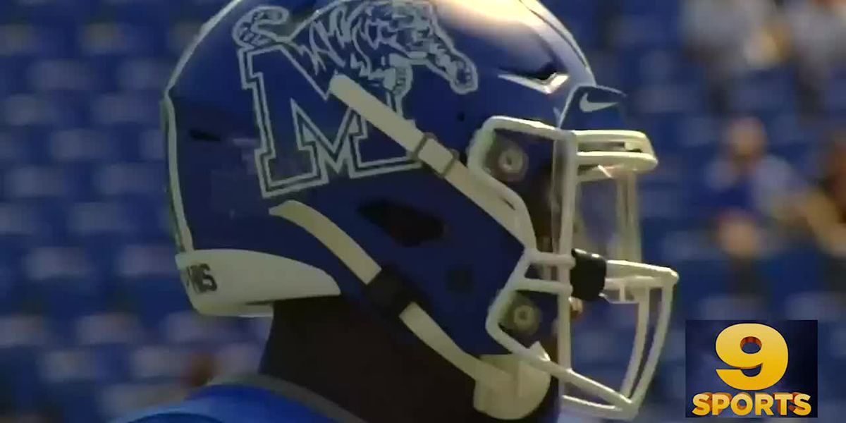 Memphis boasts top group of 5 recruiting class