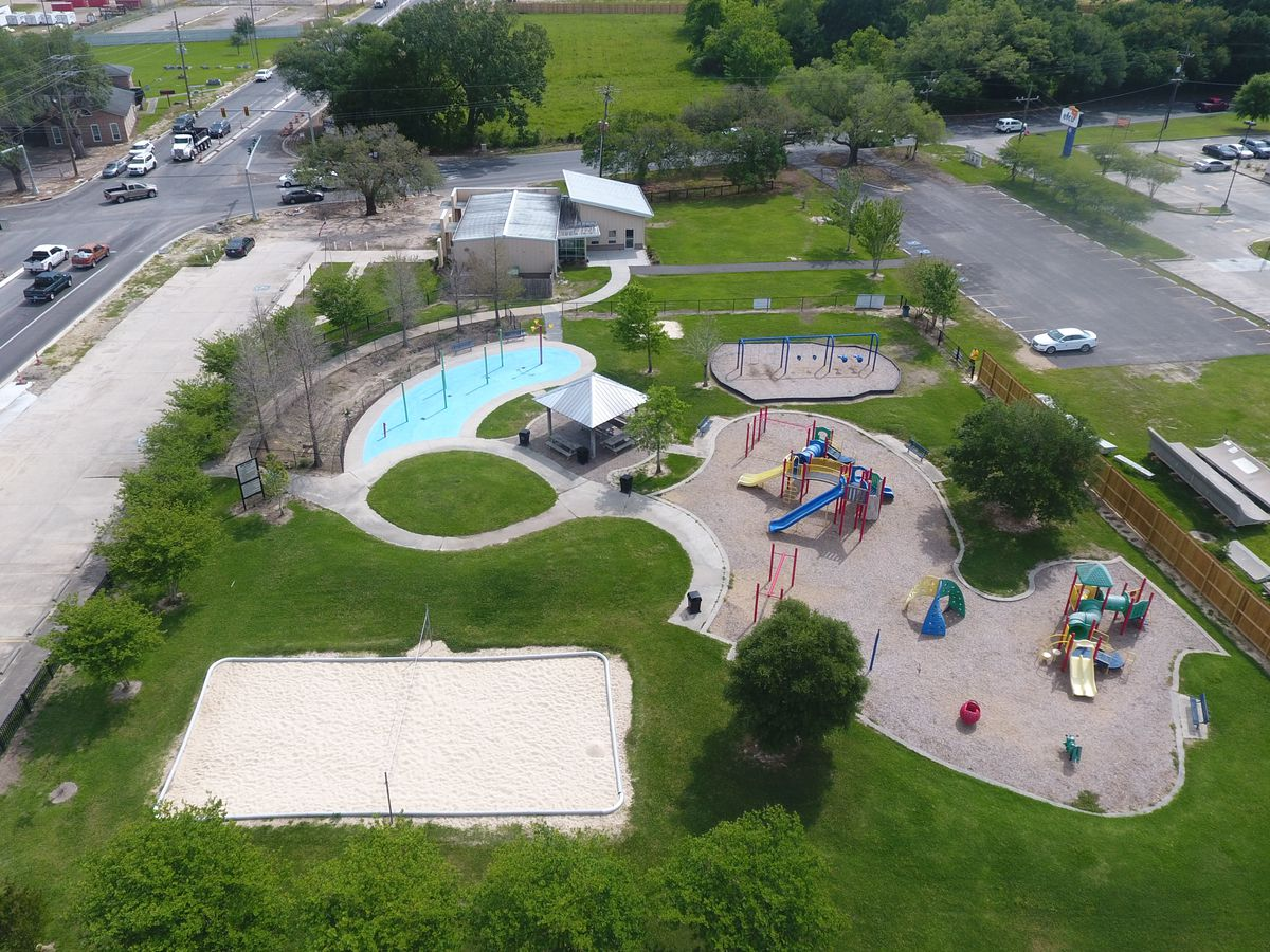 Public parks in Gonzales and Ascension Parish to begin phased reopening May 11