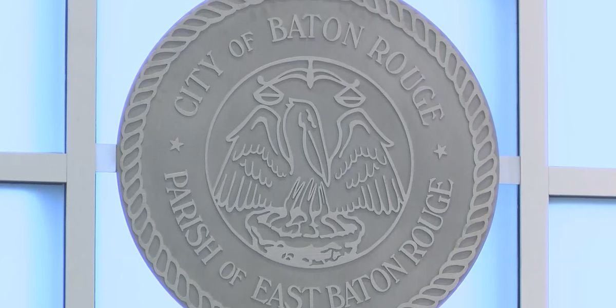 Proposed 2020 EBR budget currently does not account for St. George