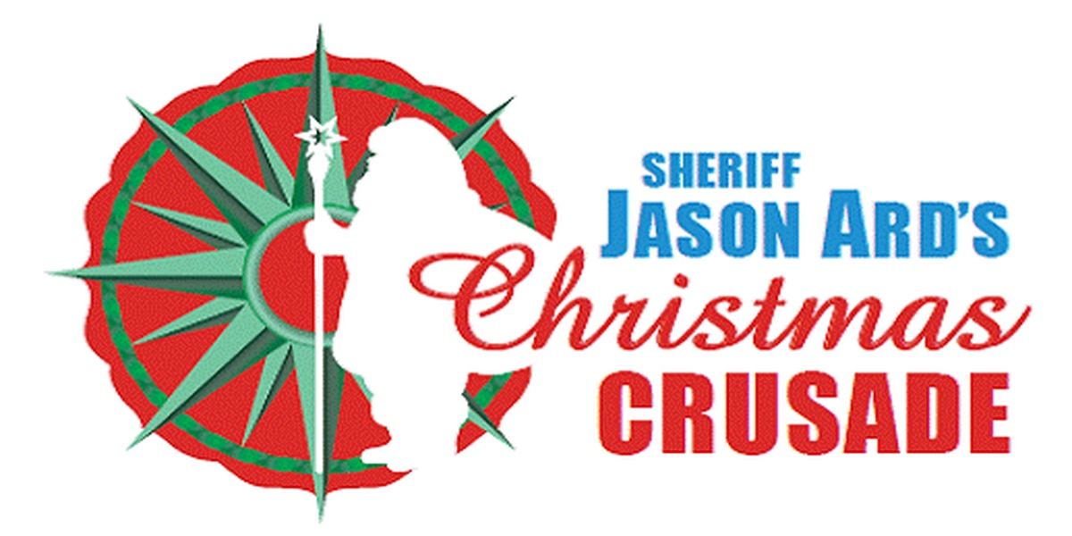 Livingston Parish's Christmas Crusade accepting applications for families in need