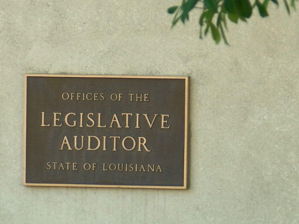 KIRAN: Legislative auditors to look through Clinton's finances following 9News reports