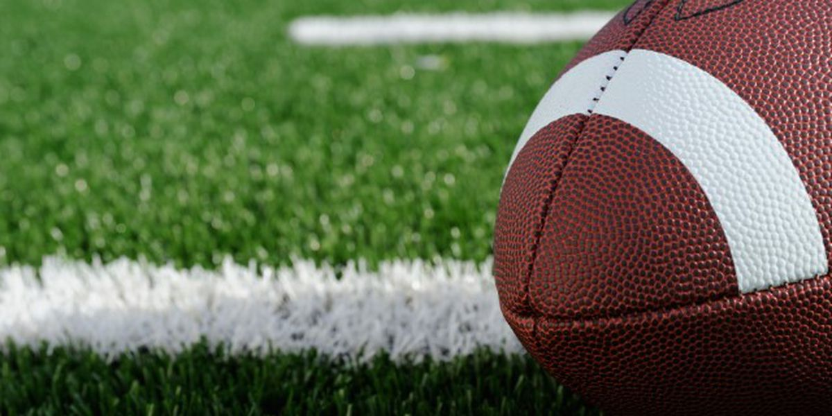 East-West Shrine Bowl canceled due to COVID-19 concerns