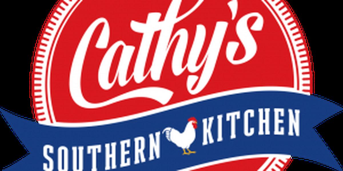 Cathy S Kitchen