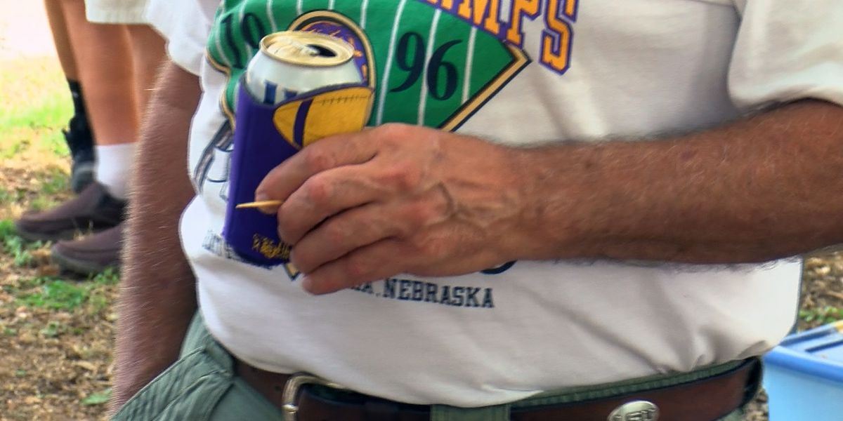LSU fans have mixed reaction to SEC lifting ban on alcohol sales in college stadiums