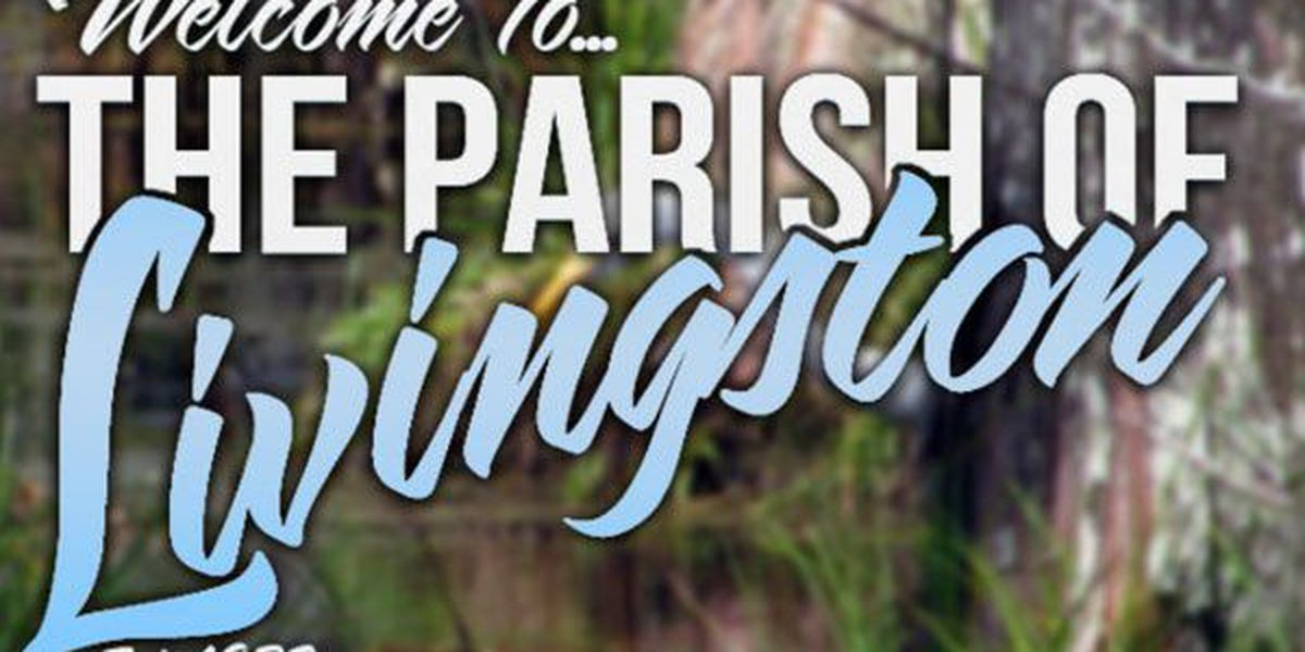 Livingston Parish holds 7th Annual Business & Community Expo and Job Fair