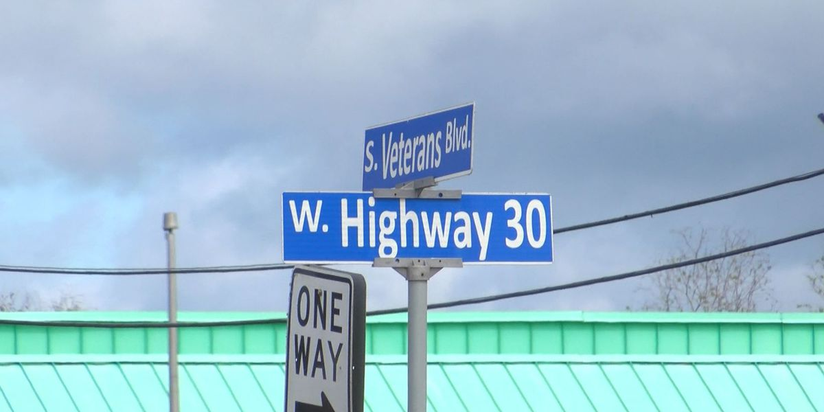 ACTION JACKSON: Drivers want another red light at LA 30 and Veterans Boulevard in Gonzales