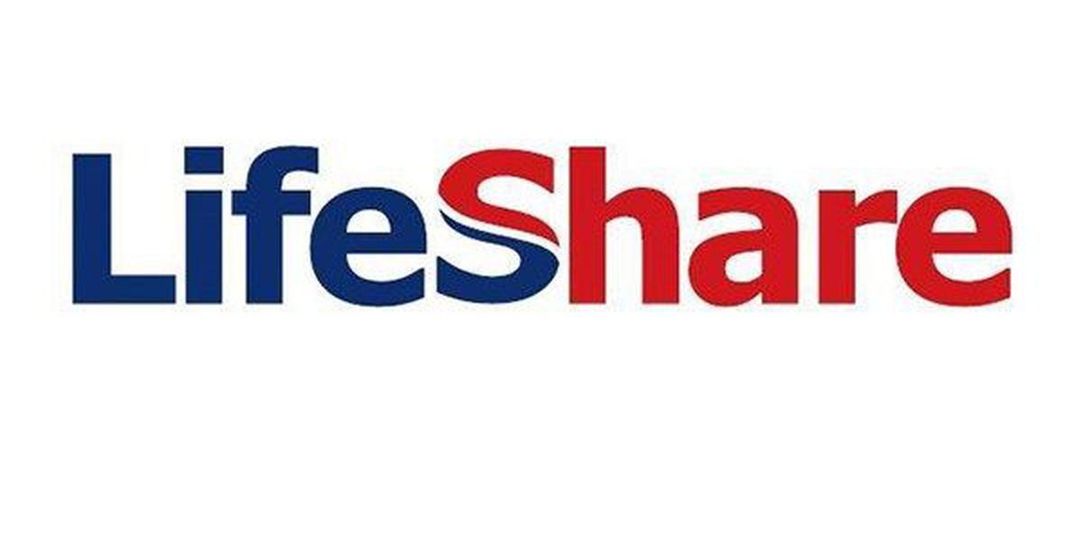 LifeShare calls blood supply critically low