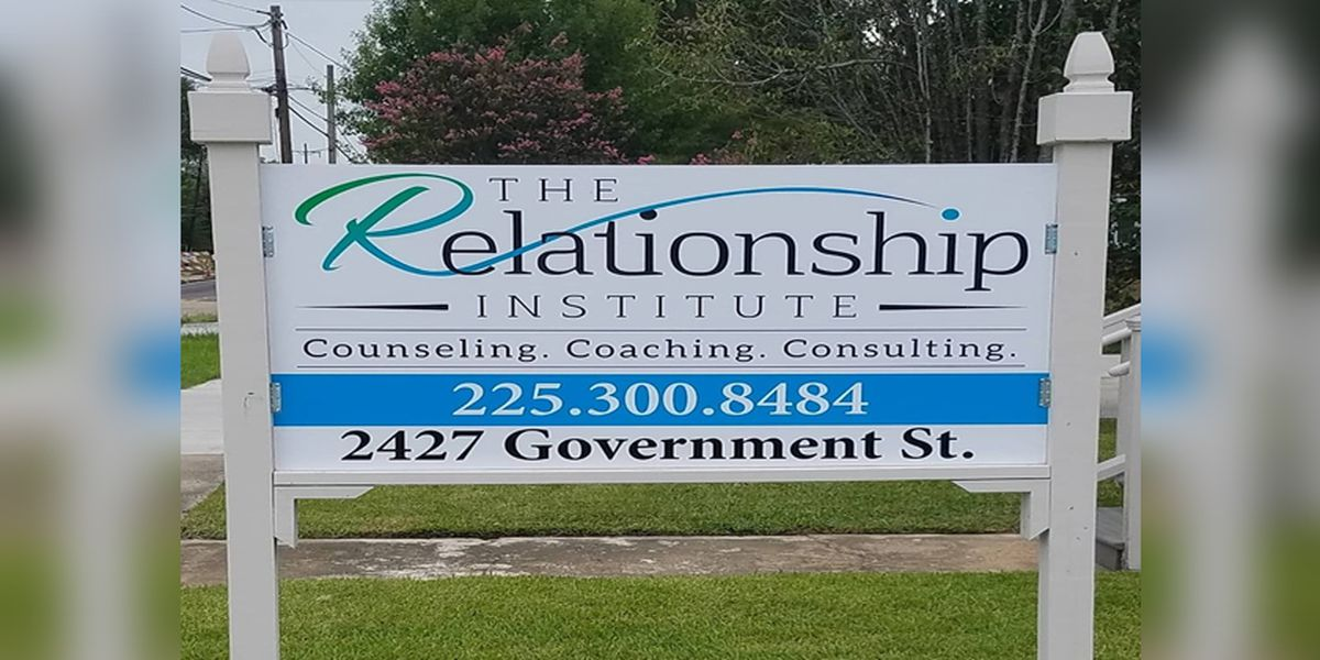 The Relationship Institute to open new location in Mid City