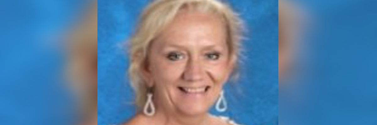 Baton Rouge High teacher dies attempting to assist in crash on Mississippi roadway