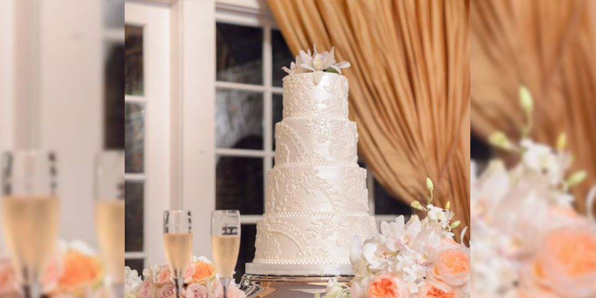 White Oak Plantation Bridal Show set for February 17