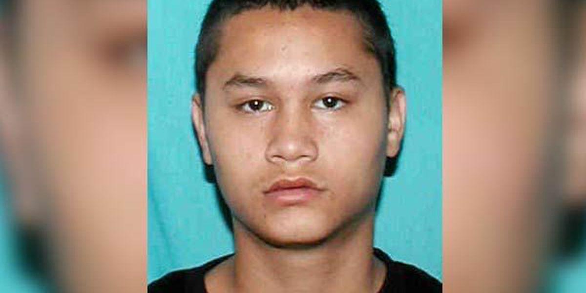 NOPD: Bourbon Street suspect in custody