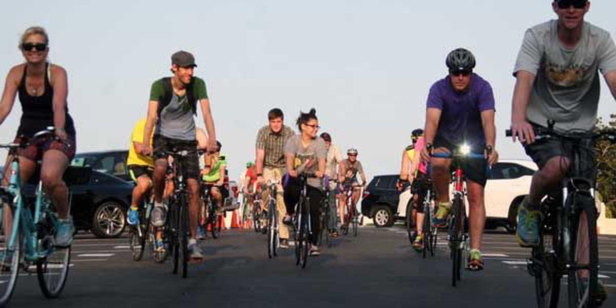 Bike Baton Rouge releases interactive bike map