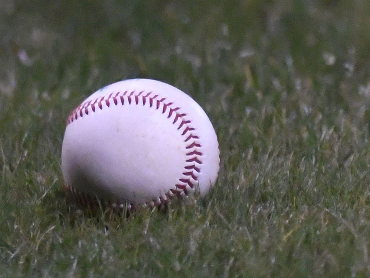 Southern University baseball cancels home baseball series due to coronavirus