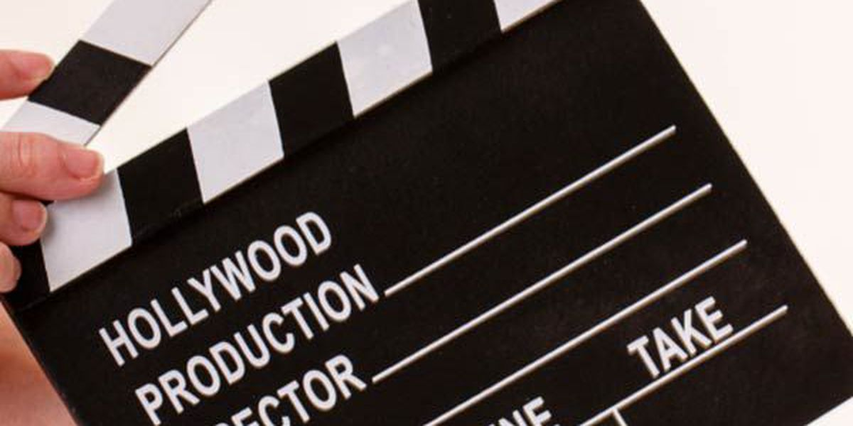 Kids, musicians wanted for movie filming on North Shore this summer