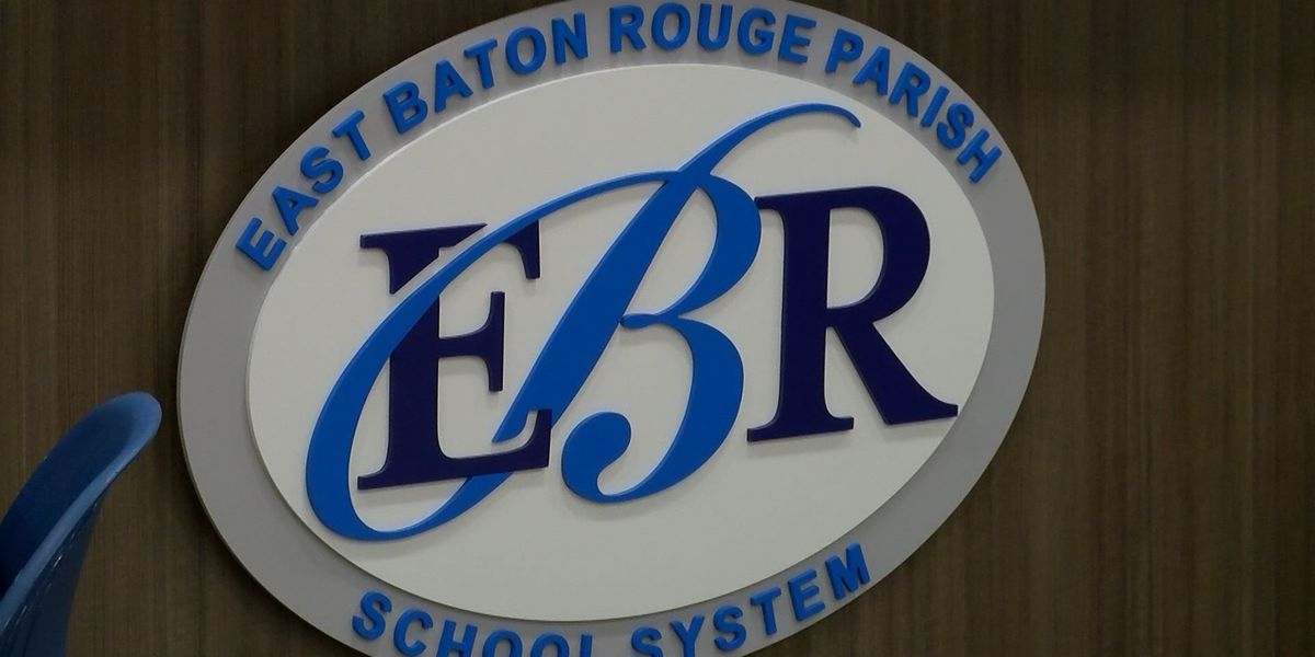EBR Schools set to host virtual job fair