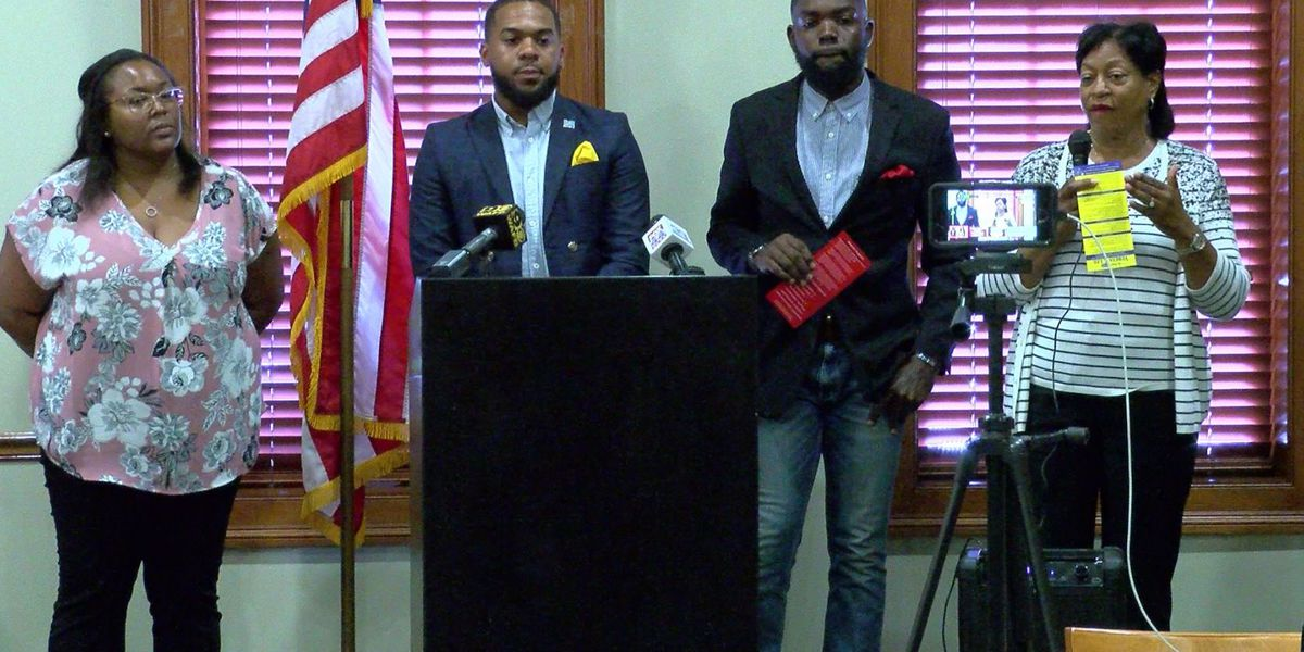 EBR Chamber of Commerce gives mixed reviews on proposed interstate projects