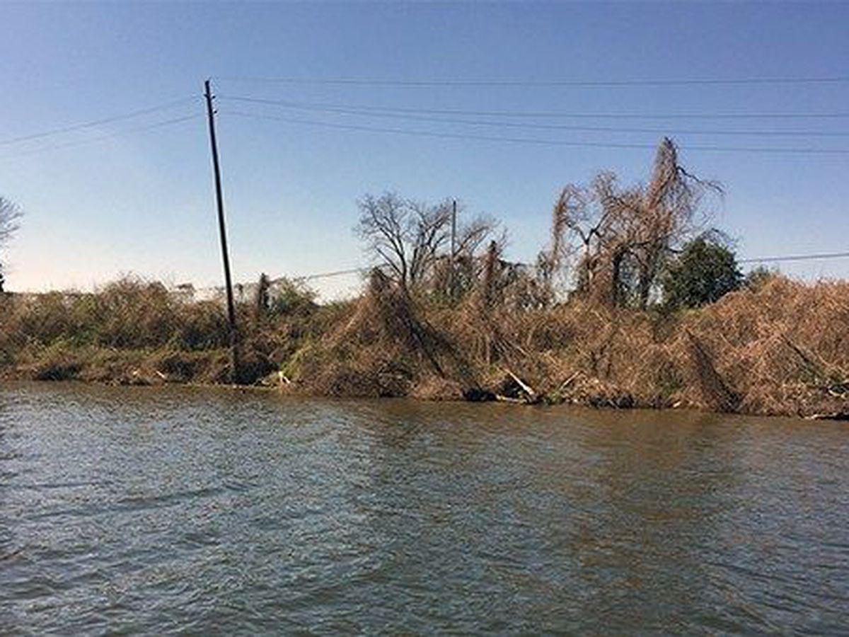 False River reopens ahead of Memorial Day weekend