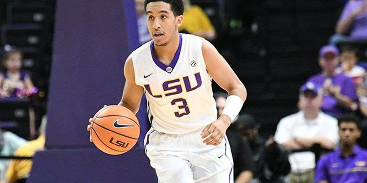 Tigers look to bounce back against struggling Aggies