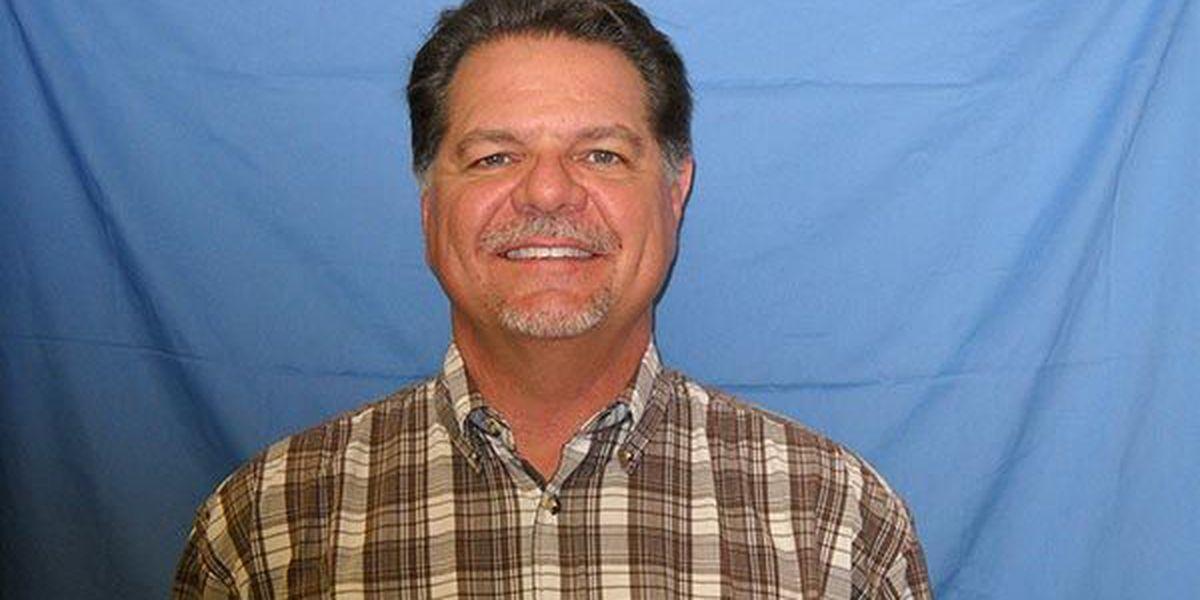 Louisiana Wildlife Federation names veteran LDWF employee as top honoree