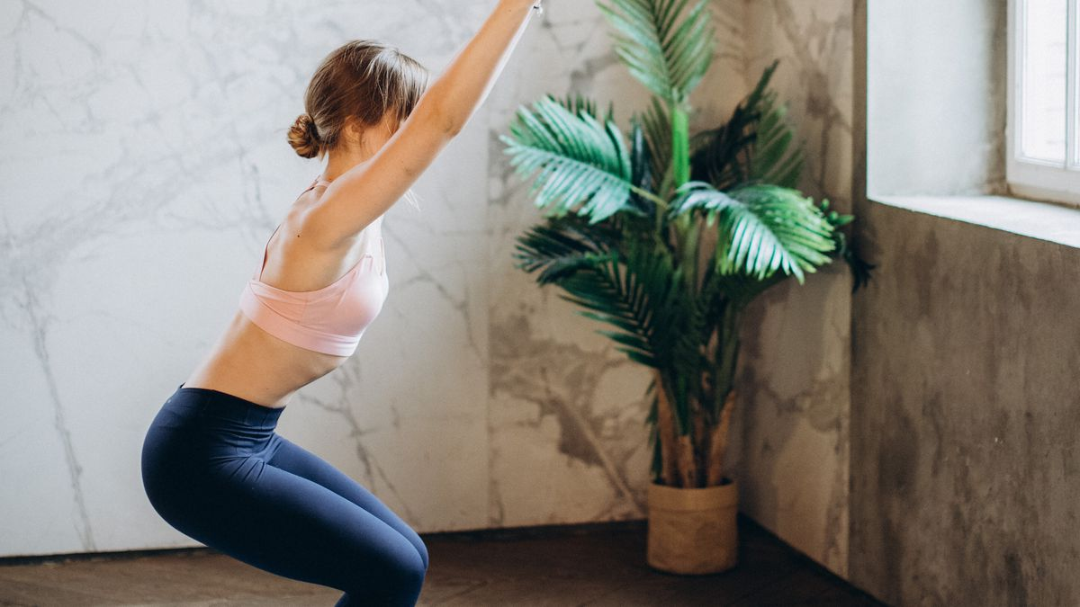 10 free online fitness classes you can join at home