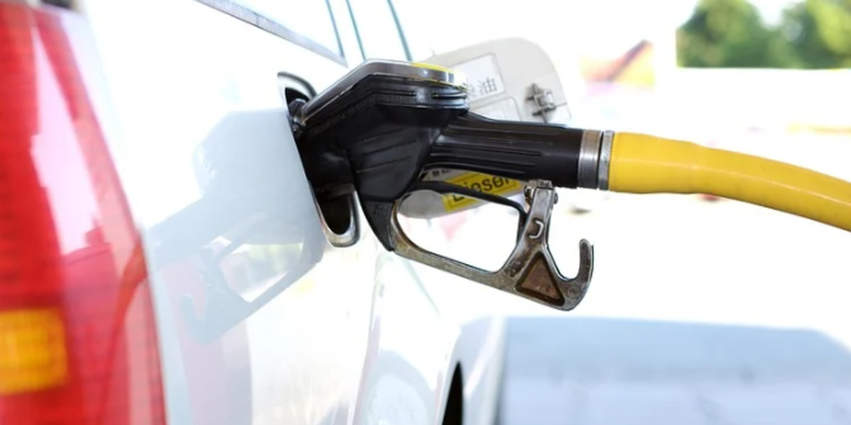Gas prices are up; analysts say they could reach $3