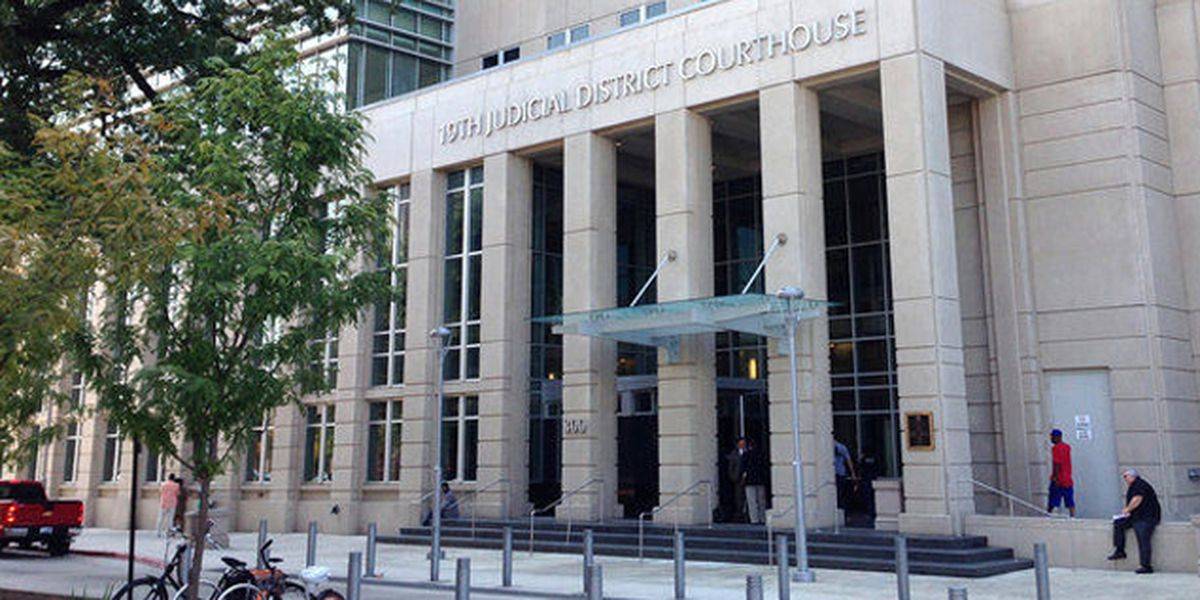 Courthouse closed Wednesday due to electrical issues