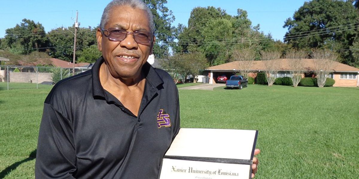 Louisiana football coaching icon Otis Washington dies; funeral arrangements set