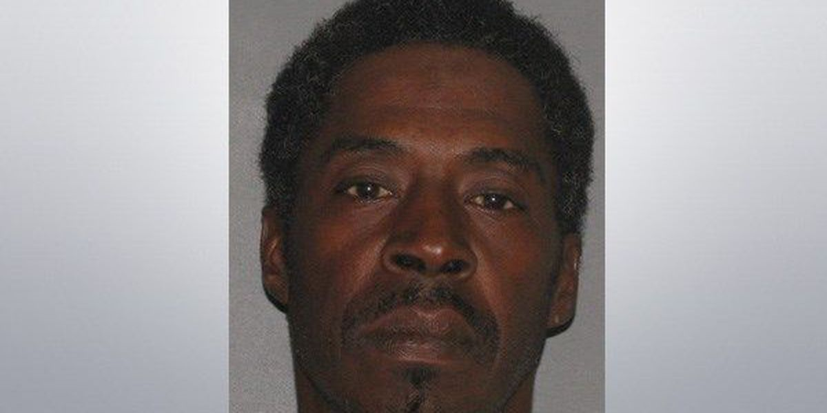 Second-time felon sentenced to 40 years for beating a man to death